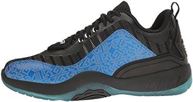 VERTICAL-M AND 1 Mens Vertical Basketball Shoe AND 1 ES Originals