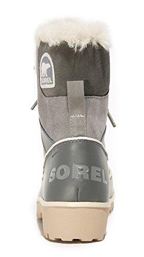 Tivoli Women's Quarry Snow Ii SOREL Boot xF0vwq5wR