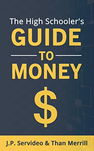 BEST! The High Schooler's Guide to Money<br />PDF