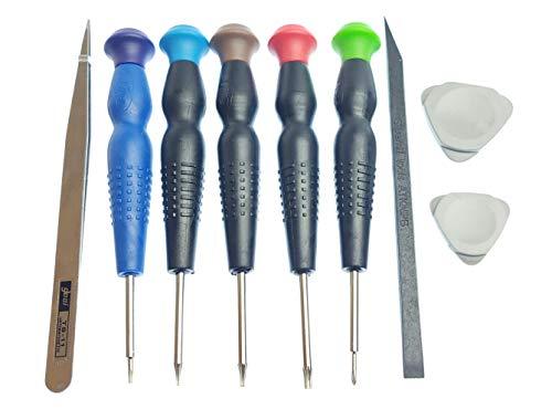 Silverhill Tools Atkmair Palette für 27,9cm und 33cm MacBook Air Computern