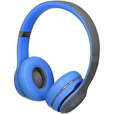 beats-solo2-wireless-on-ear-headphone-5