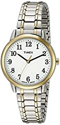 Image of the product Timex Womens TW2P78700 that is listed on the catalogue brand of Timex.