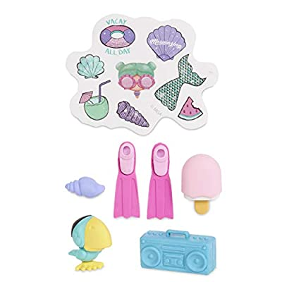 MGA Whats in My Purse Surprise 2 Pack: Toys & Games
