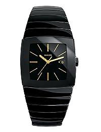 Rado Sintra Men's Quartz Watch R13723192 by Rado