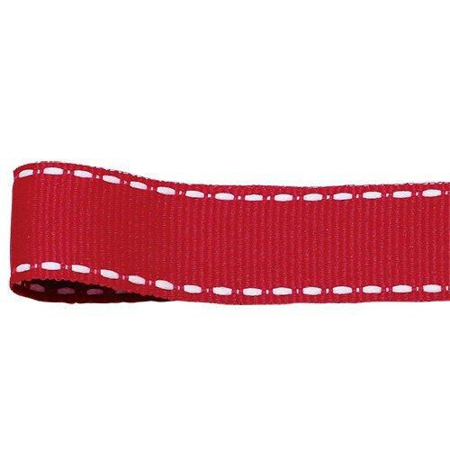 Ribbon Puntada de Cinta 9 mm x 30 m Col.16