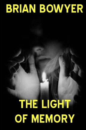 Used, The Light Of Memory for sale  Delivered anywhere in USA