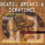 Beats, Breaks & Scratches Volume 5