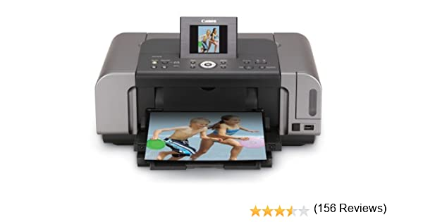 Canon Inkjet Ip6700d Driver Windows 10