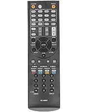 RC 898M Vervangende afstandsbediening voor Onkyo TX NR5008 / TX NR709 / TX NR646 / TX NR747 / TX NR545 B85B