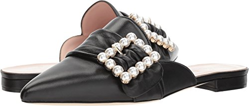 Shoes Broadway (Kate Spade New York Women's Broadway, Black, 7.5 M US)
