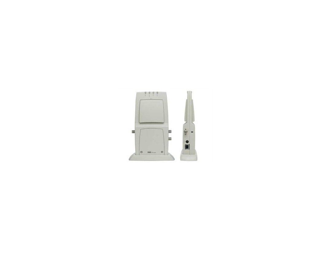 Cisco AIR-AP1020 Wireless Access Point