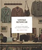 Vintage Menswear mini: A Collection from the