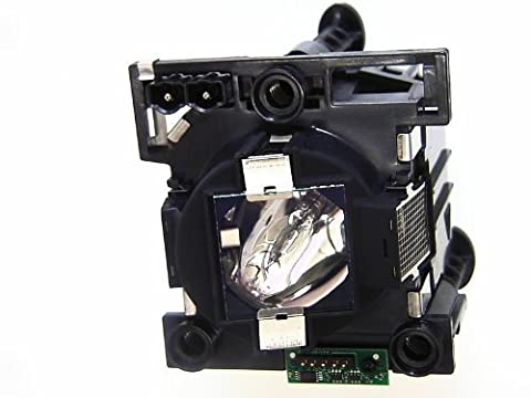 PROJECTIONDESIGN 400-0400-00 / 400-0500-00 Replacement Projector Lamp for PROJECTIONDESIGN F3