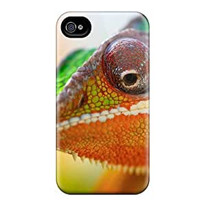 New Arrival MDCH Hard Case For Iphone 4/4s (aLh673xvDZ)