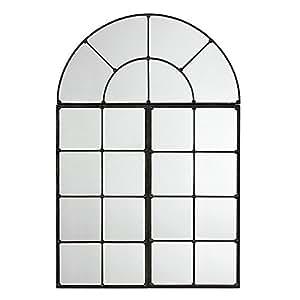 3 Piece Grand Palais Mirror - Ballard Designs