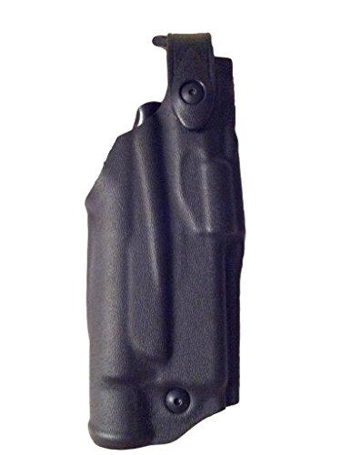 safariland-6360-level-3-retention-als-duty-holster-mid-ride-black-stx-fine-tac-glock-22-with-m3-righ