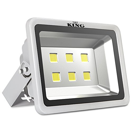 High Power Led Flood Light in Florida - 8