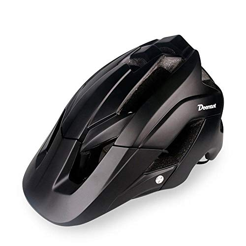 Fire Run Ultralight Cycling Helmet Integrally-Molded Bike Bicycle Helmet MTB Road Riding Safety Hat Bicycle Riding Helmet