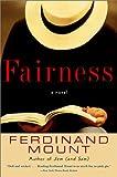 Fairness, Ferdinand Mount, 0786709928