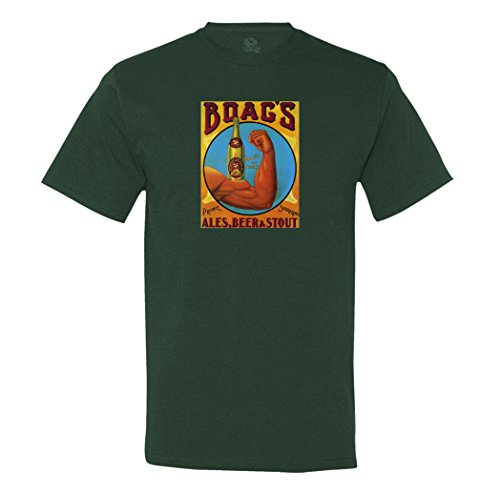 minty-tees-vintage-boags-ales-beer-stout-large-forest-mens-shirt