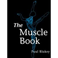 The Muscle Book