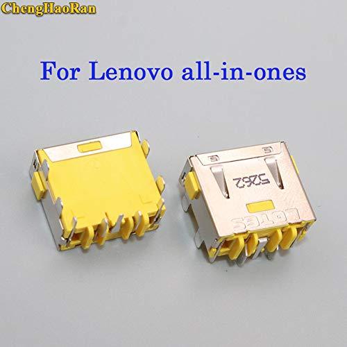 Ochoos para Lenovo G400 G490 G700 E431 E440 E400 ...