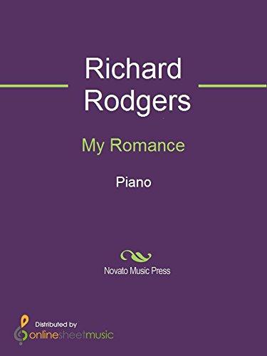 - My Romance