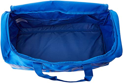 Tiro Bold Bag Football Linear adidas Teambag Blue Blue 6pxB4Bgqw