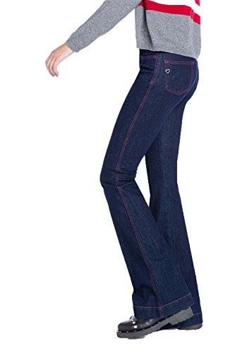 Abbigliamento Ja72q2 Mytwin 01104 Mytwin Jeans Abbigliamento EvxO4qOaw