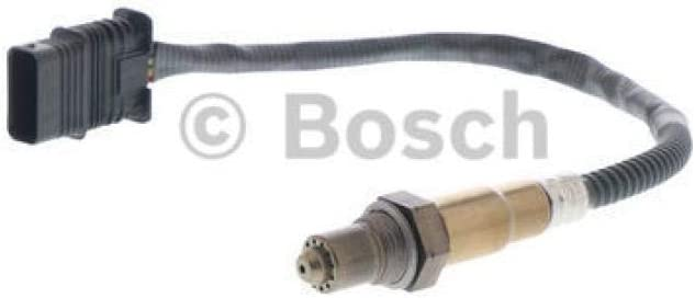 Bosch 0258027029/Lambdasonde