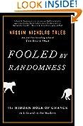 Nassim Nicholas Taleb (Author)(752)Buy new: $2.99