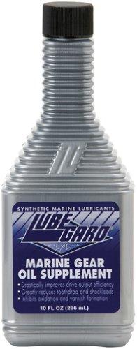 lubegard-47903-marine-gear-oil-supplement-10-fl-oz