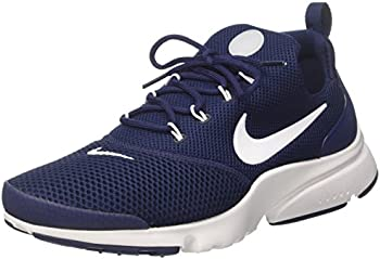 Nike Presto Fly Men's Shoe