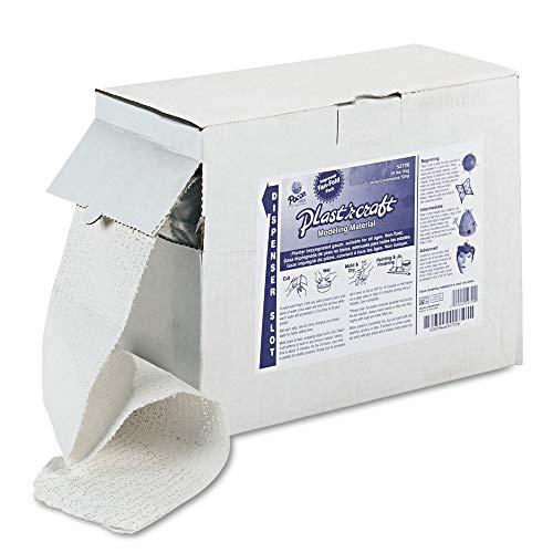 (Pacon Craft Supplies (PAC52720))