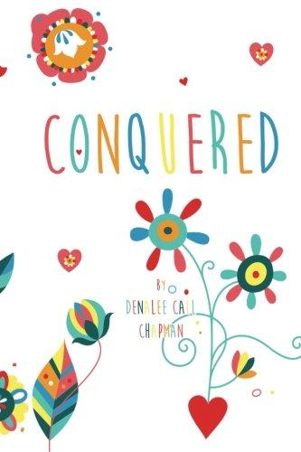 Download Conquered pdf epub