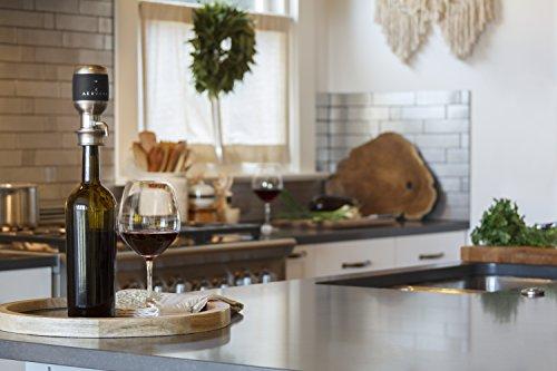Aervana Original: One-Touch Luxury Wine Aerator by Aervana (Image #4)