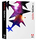Adobe GoLive CS  [Old Version]