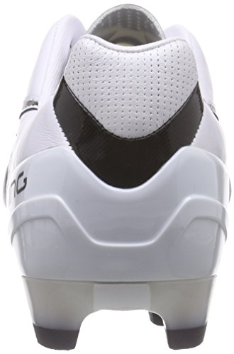 Puma King Ii Fg - Zapatillas de fútbol Hombre Blanco