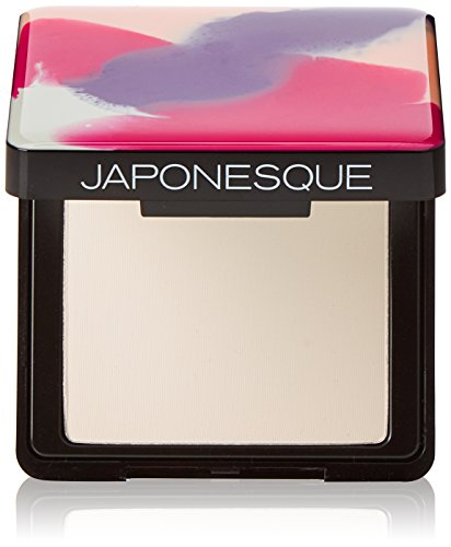 Best Japonesque product in years