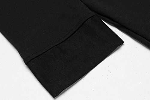 afc824dce5b8b BLUETIME Women Robe Soft Kimono Robes Cotton Bathrobe Sleepwear Loungewear  Short
