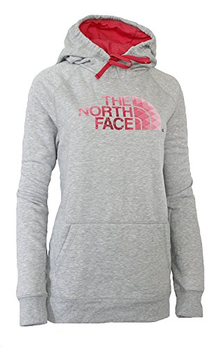 the-north-face-womens-80-20-hoodie-athletic-pullover-rto-tnf-light-grey-heather-large