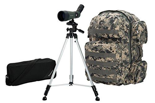 Celestron LandScout Spotting Backpack 52325