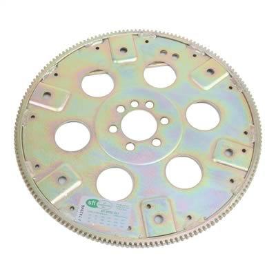 95 s10 flywheel - 5