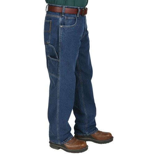 Five Rock Carpenter Jeans - 32/30 - Five Rock