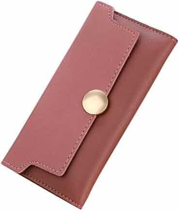 0f1e6aa4bd25 Shopping Suede - Reds - Handbags & Wallets - Women - Clothing, Shoes ...