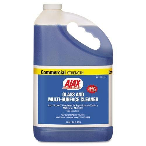 murphy-oil-04174ea-expert-glass-and-multi-surface-cleaner-1gal-bottle