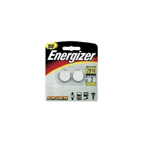 2-x-energizer-products-lithium-batteries-30-volt-for-cr2016-cr2016-sbt-11-lf1-4v-sold-as-1-cd-lithiu