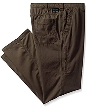 Men's Tall Ultimate Roc Pant