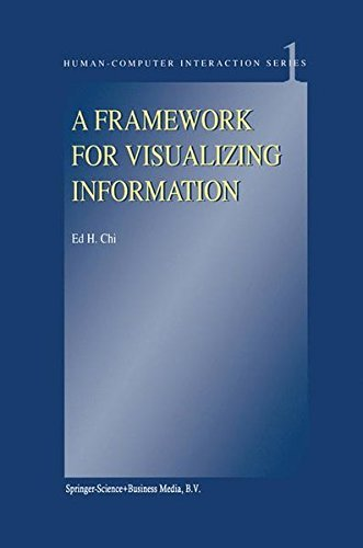 Download A Framework for Visualizing Information (Human-Computer Interaction Series) Pdf
