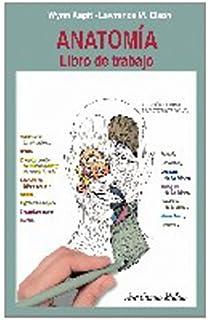 libro anatomia funcional y biomecanica rene cailliet